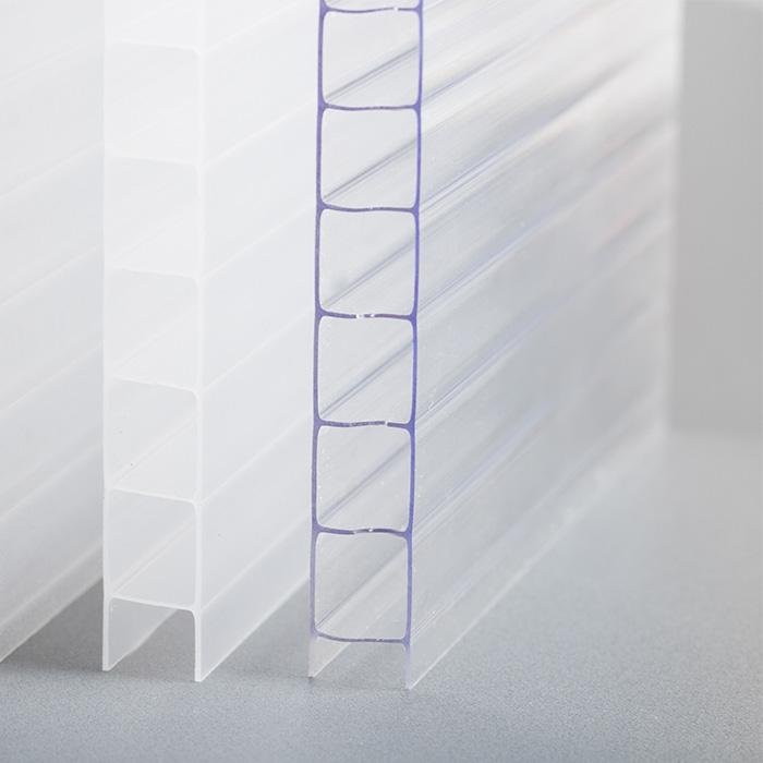 policarbonato-celular-altura
