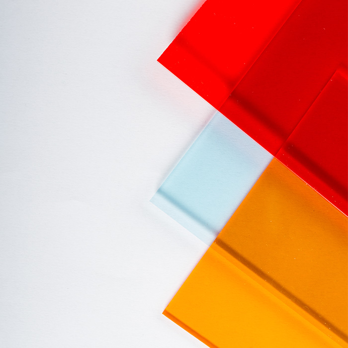 policarbonato-colores-trasparente