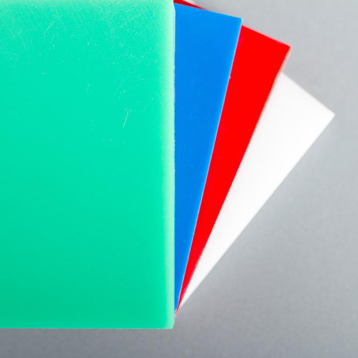 polietileno-colores
